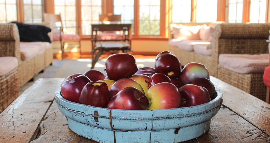 2019 Wyncliff apples.jpg