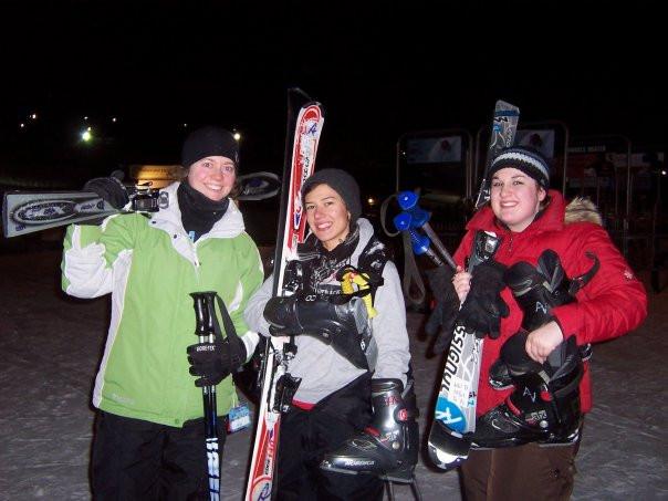 Petawa residence skiing outing.jpg