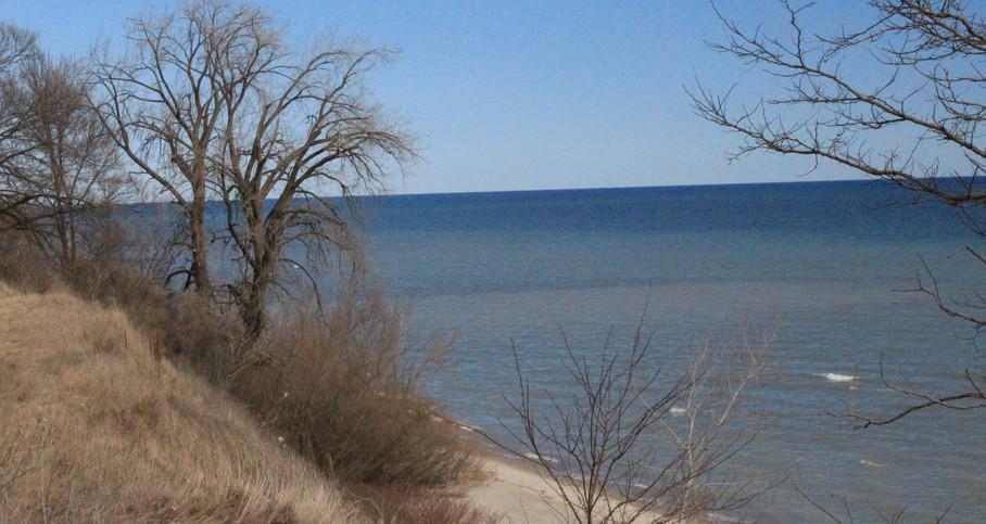 2019 Wynncliff Lake Michigan.jpg