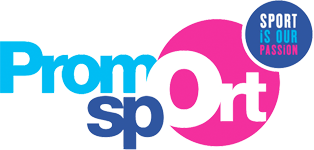 0053-logosite-1.png