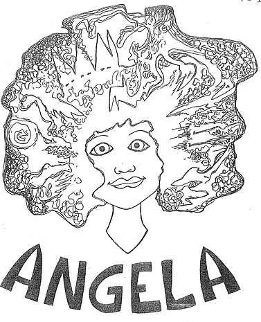 Angela 1.jpeg