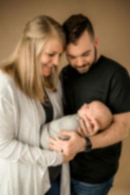 NMP Jace Newborn (4).jpg