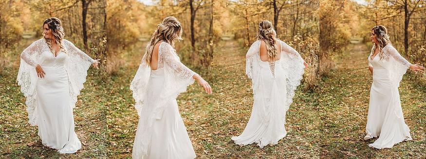 Natalie McInitre Photography | Indianapolis Wedding Photographer