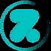 logo_zeus_2020_fundo_preto-removebg-prev