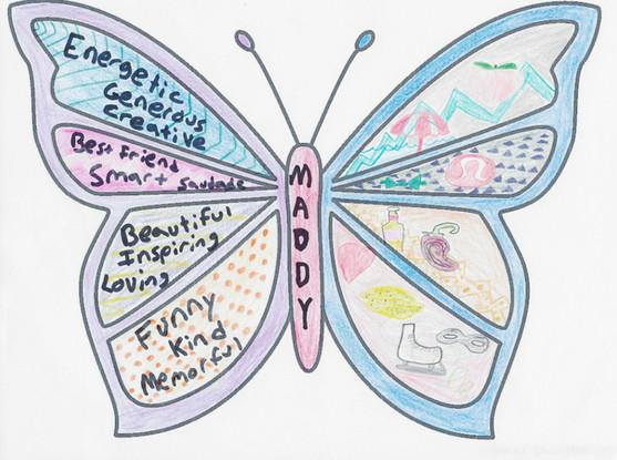 2020 Butterfly Release.jpg