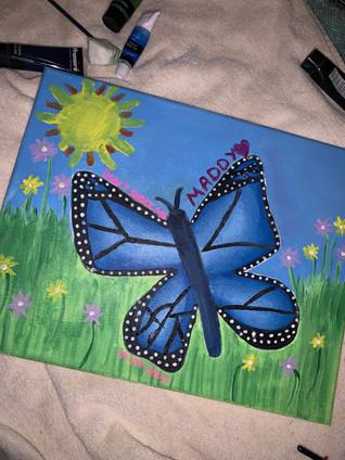 Third Bday Butterfly.JPG