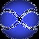 Forever Link Logo
