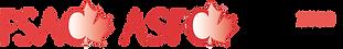 FSAC logo transparent.png
