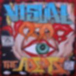 visual vocab cover 3000 x 3018.jpg