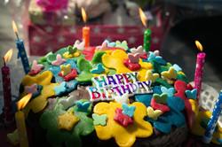 birthday-874783_1280
