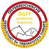 ÖGTT_Trainerin_neu.jpg