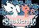 Cuts4Scruffs Logo