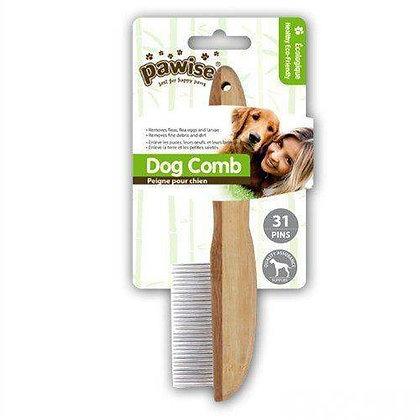 Dog De-tangling Comb