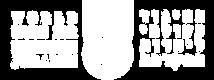 wupj-logo.png