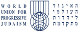 WUPJ-LOGO-TRANSPARENT.png