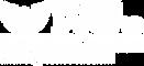 impj-english-logo--2021.png