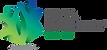 logo_color_english_trademark_edited.png