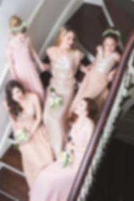 Bari Jay Bridesmaids Special Occasion available at Elizabeths Georgetown