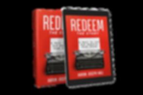 RedeemTheStory_MockupA_BookAndTablet.png