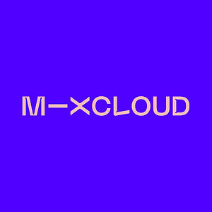 mixcloud-og-image.jpg