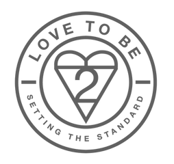 LTB-standard-logo TEE Grey.png