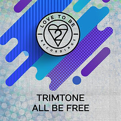 TRIMTONE Main.jpg