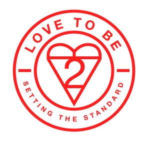 LTB-standard-logo%20TEE%20RED_edited.png