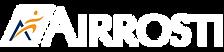 airrosti-logo-white.png