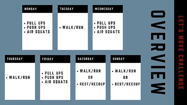 Let's Move Challenge Calendar.png