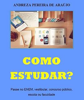 E-book_-_Como_Estudar-Andreza_Pereira_de