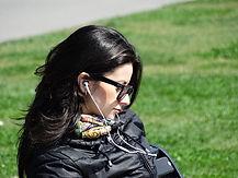 woman-693107_1280.jpg