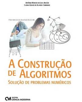A construção de algoritmos.PNG