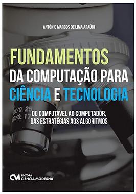 Fundamentos da computação.PNG