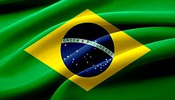 brazil-3001462_1280.png