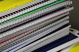 school-supplies-4717248_640.jpg