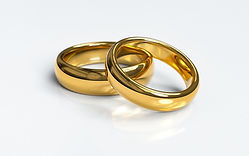 wedding-rings-3611277_1280.jpg
