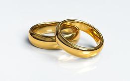 wedding-rings-3611277_1280.jpg