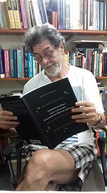 Antonio MArcos escritor.jpg