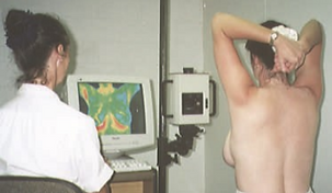 Screen Shot 2019-02-25 at 8.27.42 PM.png