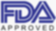 335-3358336_fda-approved-logo-png.png