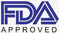 FDA Approved fever screening medical thermal imaging
