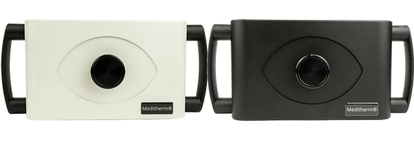 Meditherm Thermal Imaging camera