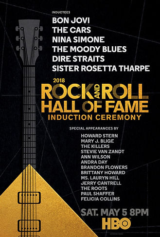 2018 Rock Hall HBO Key Art.jpg