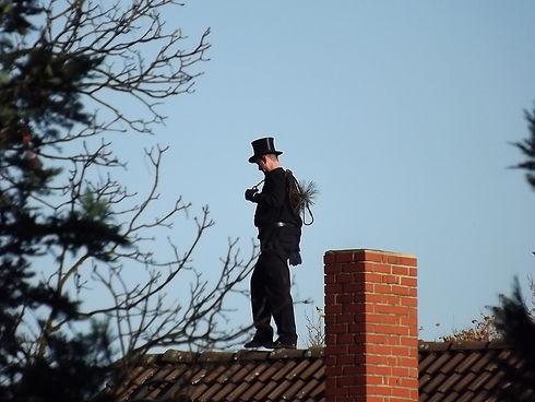 chimney-sweep-647678_960_720.jpg