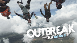 Airspace Outbreak 2018