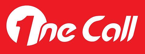 OneCall_logo_white_RGB.jpg
