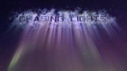 Chasing lights