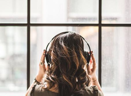 Quarantine Playlist | Worship With Me