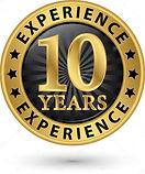 10-years-experience.jpg