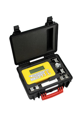 LAMS_PF330 in Carry Case.jpg